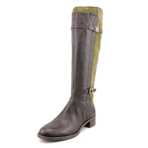 etienne-aigner-womens-colton-leather-bootschocolate-green-leather10-m-us