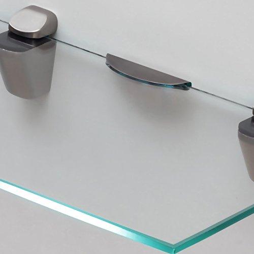 Mensole In Vetro Con Led.Clip Con Led Rgb Da 0 70 W Per L Illuminazione Di Mensole In Vetro