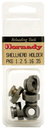 hornady-shell-holder-package-12516-3