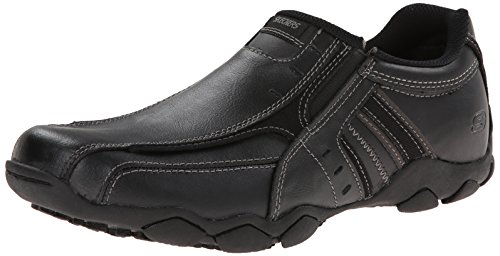 skechers-usa-mens-diameter-nerves-slip-on-loaferblack-leather95-m-us