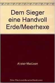 alistair maclean books pdf free download