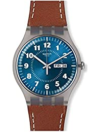 VENT BRALANT Unisex Watch SUOK709