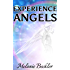 Experience Angels