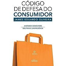 Código De Defesa Do Consumidor: Anotado E Comentado - Doutrina E Jurisprudência