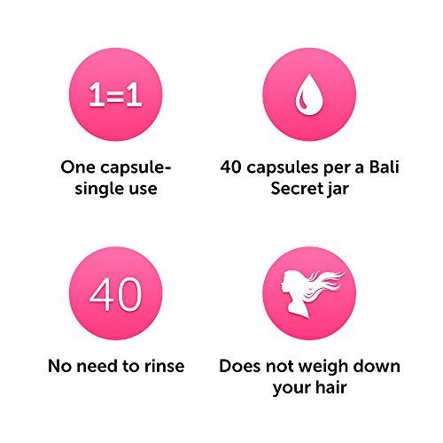 ir Treatment Serum User guide