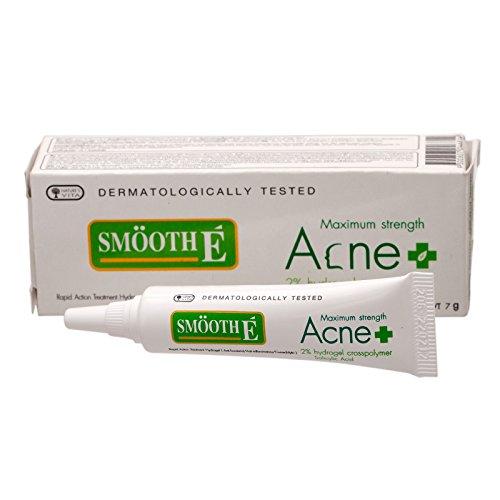 smooth-e-acne-hydrogel-acne-gel-formula-maximum-strengh-7-grams-form-lalitphat