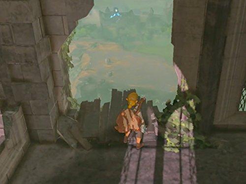 legend quest - 6