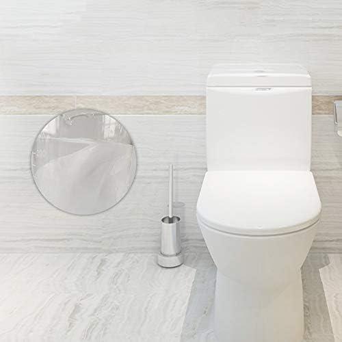 10個使い捨てトイレパッドマタニティトラベル防水増粘使い捨て便座カバー ペーストポータブル便座紙