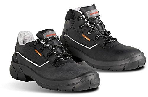 Honeywell Hi S3 41 6246113 Chaussures Original 41 Ci 7 Src Haltica Sécurité De Pointure Bacou rRrA1qTwvx