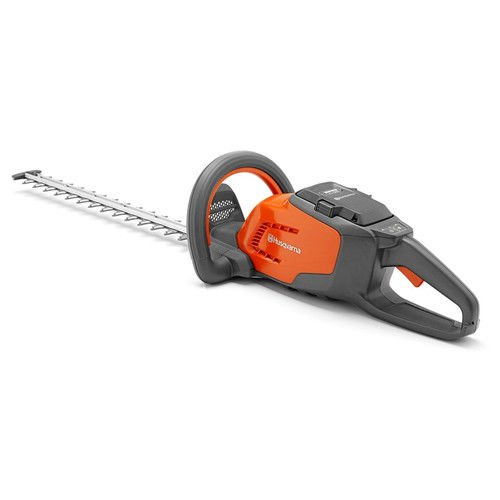 Husqvarna 967193712 36V Cordless Lithium-Ion 17-3/4 in. Hedge Trimmer (Bare Tool) by Husqvarna