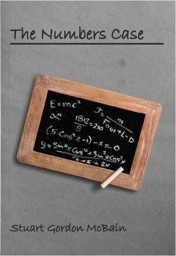 Read Online The Numbers Case (Aitken and Allen) ebook