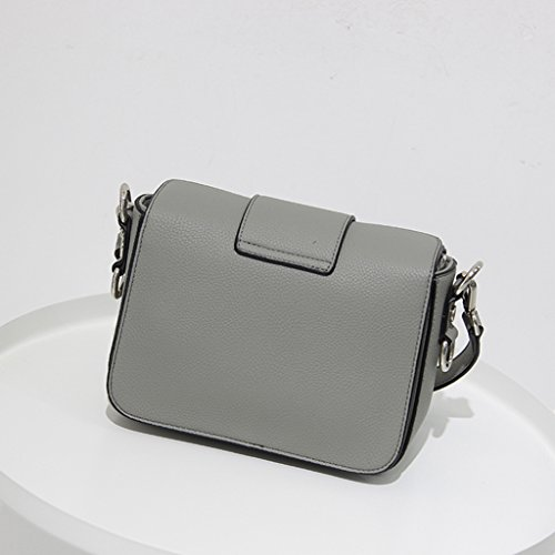 Of Summer New Wild Bag Portable Shoulder pants Korean New Version Bb The Women Handbag Of Messenger Portable Simple Small Wave q1vxwSE