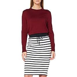 BOSS Women's Tamaru Skirt
