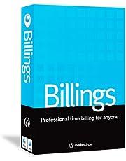 Billings 3.0