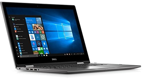 Dell Inspiron 15 5000 (Dell Inspiron Laptop)
