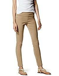 G by GUESS Beatrix Pull-On Skinny Pants
