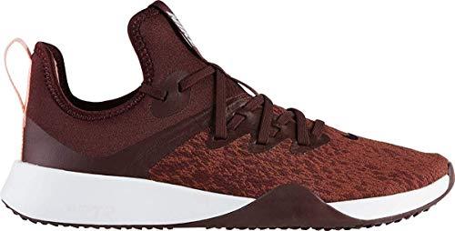 Nike Women's Foundation Elite TR Running Shoes