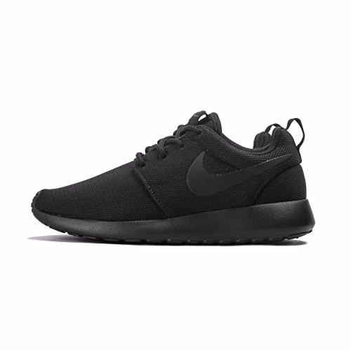 Nike One Mix - 8