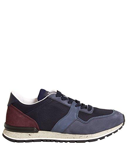 Tod's Sneakers Uomo Sneakers Mod. XXM0XH0Q803