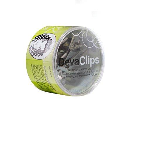 deva clips - 4