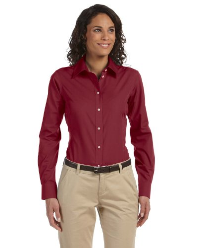 dress shirts with back darts - 3