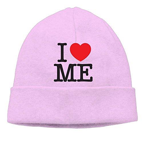 All That Jazz Velvet Hat (HG&&GH Mom Life Running Men/Women Beanie Hats Stretchy & Soft Beanie Cap For Women and Men)