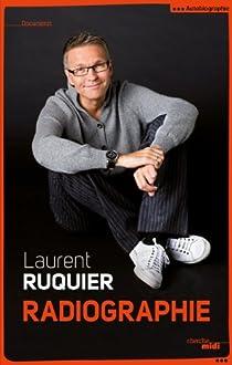 Radiographie par Ruquier