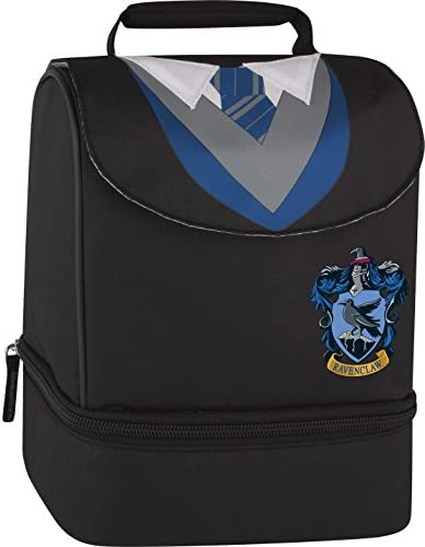 Thermos Licensed Lunch Harry Potter