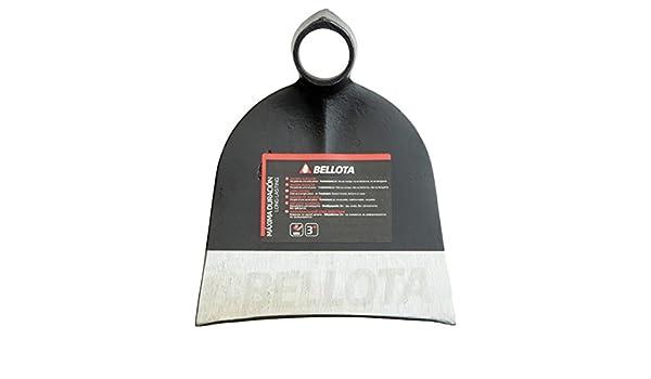 Bellota 3-A Azada 190x180mm