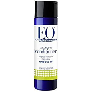 EO PRODUCTS Conditioner Rosemary & Mint 8 OZ