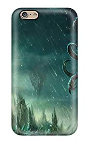 6 Perfect Case For Iphone - YCIeBsC16501OSBNf Case Cover Skin