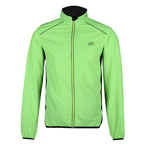 ohmotor-cycling-windproof-waterproof-jacket-jersey-long-sleeve-light-weight-bicycle-bike-riding-wind