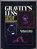 Gravity's Lens, Nathan Cohen, 0471632821