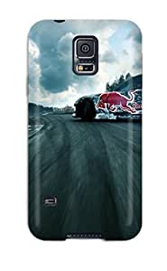New Arrival Case Specially Design For Galaxy S5 (mazda Rx 33)