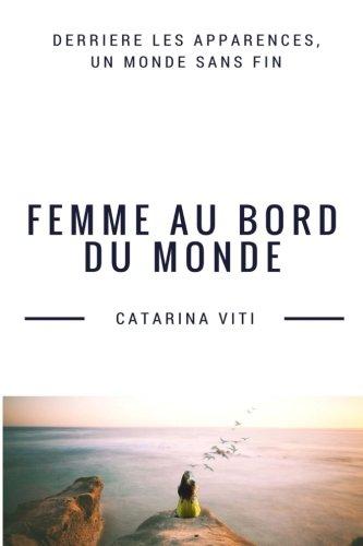 Femme au bord du Monde (French Edition)