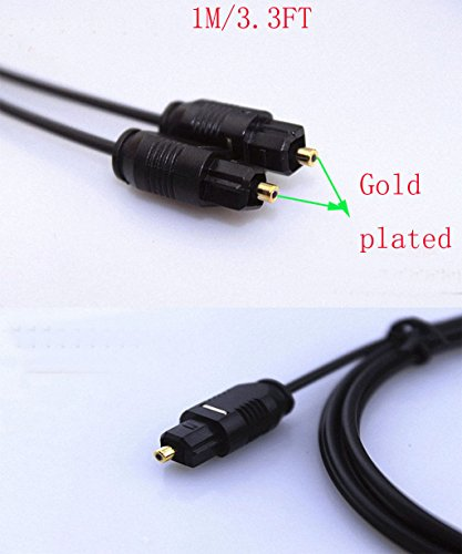 gital Optical Cable SPDIF DSS receiver DAT ADAT,player/recorder (Dss Receiver)