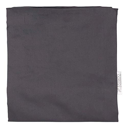 Relax Home Life Replacement Pillowcase product image