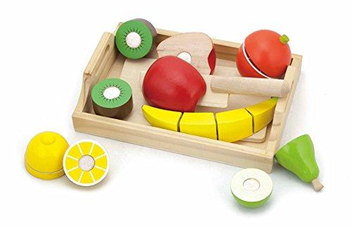 fruit cutting toy - 4