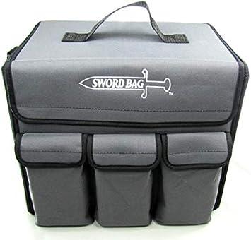Battle Foam Sword Bag Pluck Foam Load Out Miniatures Case Amazon Co Uk Toys Games Последние твиты от battle foam (@battlefoam). battle foam sword bag pluck foam load out miniatures case