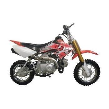 motocross 70cc