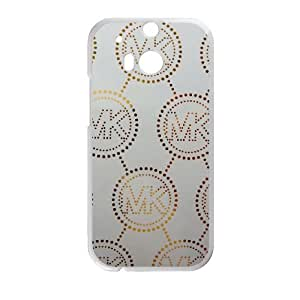 HTC One M8 Csaes phone Case Michael Kors MK93739