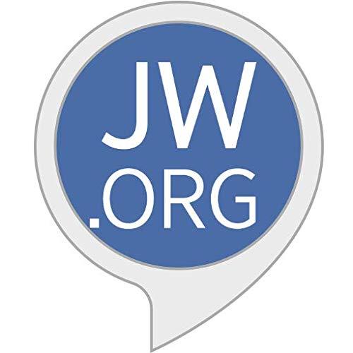 JW.ORG®