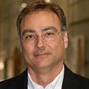Gary Black, Jr.