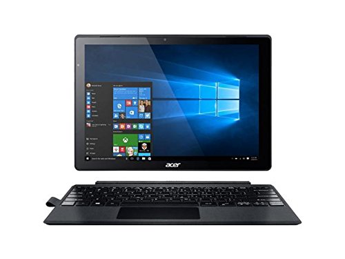 Acer-Aspire-Switch-Alpha-12-SA5-271-764D-12-Touchscreen-2160-x-1440-LED-2-in-1-Notebook-Intel-Dual-Core-i7-6th-Gen-6500U-250-GHz-8-GB-Memory-LPDDR3-256GB-SSD-Windows-10