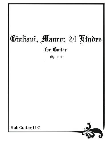 100 classical guitar - 2