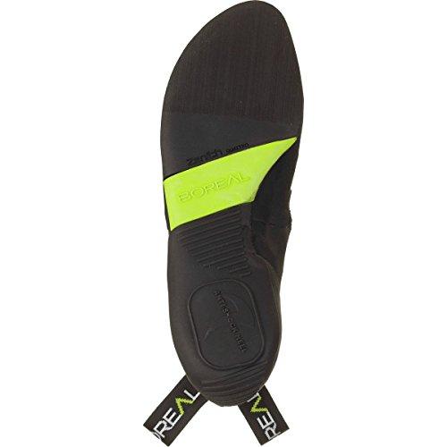 Boreal Joker Plus W´s - Zapatos deportivos para mujer