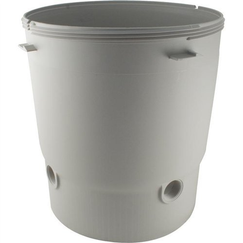 Hayward CCX1000B Lower Body Filter Replacement for Hayward Xstream Filtration Series CC10092S and - Hayward Filter Body