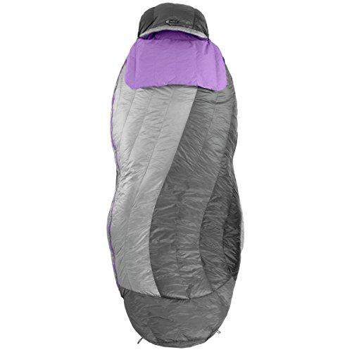 Nemo Rhapsody 30 Sleeping Bag – Women s