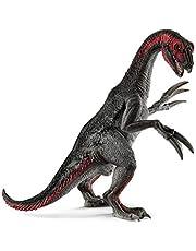 SCHLEICH SC15003 Therizinosaurus,Brown