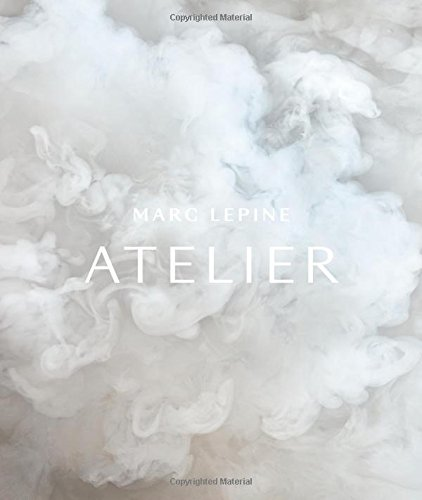 Atelier: The Cookbook